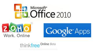 WebOffice_Logo